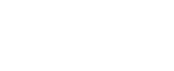 AAD Australian Airconditioning Distributors